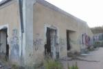 Librino: Villa Fazio distrutta, una storia di ordinario degrado